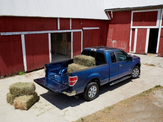 Imagen-Camioneta-Ford-F-150-2013-con-carga-1024x768