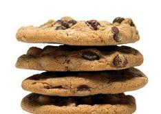 cookies-410x290