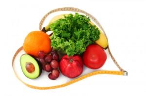 dieta-vegana-y-salud