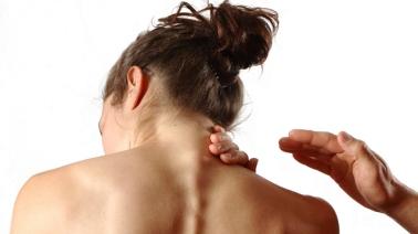 saber-vivir-dolor-de-huesos-y-de-articulaciones-17-06-11