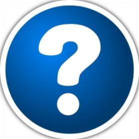 icono-con-signo-de-interrogacion_17-1225102512