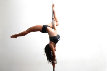 pole-dance-panoramika