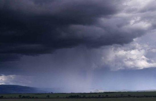 Por-que-el-dolor-de-huesos-cuando-va-a-llover-1
