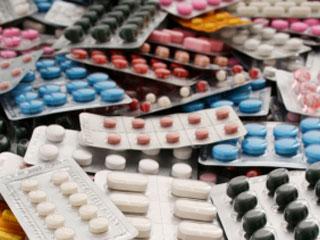 medicament.jpg_1969354126