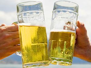 cerveza-osteoporosis