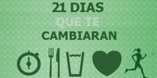 Image result for mantener habito 21 dias