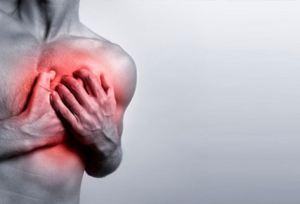 aumentan-casos-infarto-personas-jovenes_preima20110225_0190_5