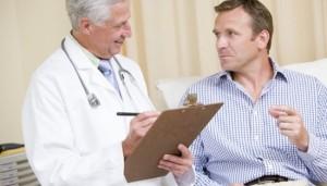 seis-preguntas-y-respuestas-sobre-el-cancer-de-prostata-01