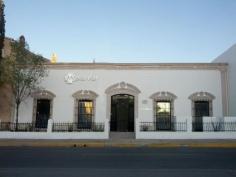 fachada_chihuahua2