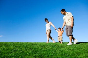 family-picture-istock_000006638550large
