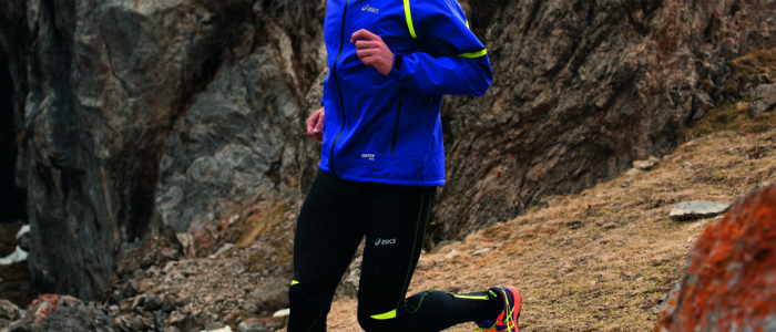 8heb700x300-10-essentials-for-trail-running