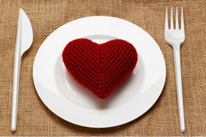 11854g-como-limpiar-arterias-alimentos