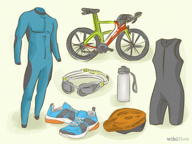670px-Train-for-a-Triathlon-Step-3-Version-2-2