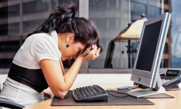 como_afecta_la_depresion_en_el_trabajo