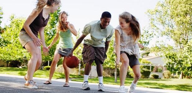 deporte_adolescentes