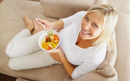 nutricion-durante-la-menopausia.jpg