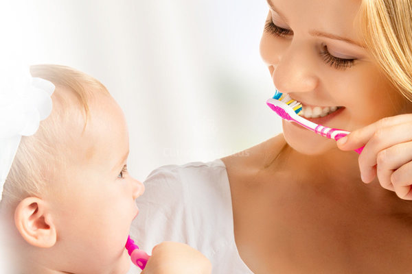 odontopediatria-consejos-para-cuidar-los-dientes-de-tus-hijos-0_ai1