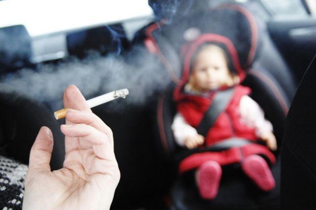 tabaco-pasivo-niños