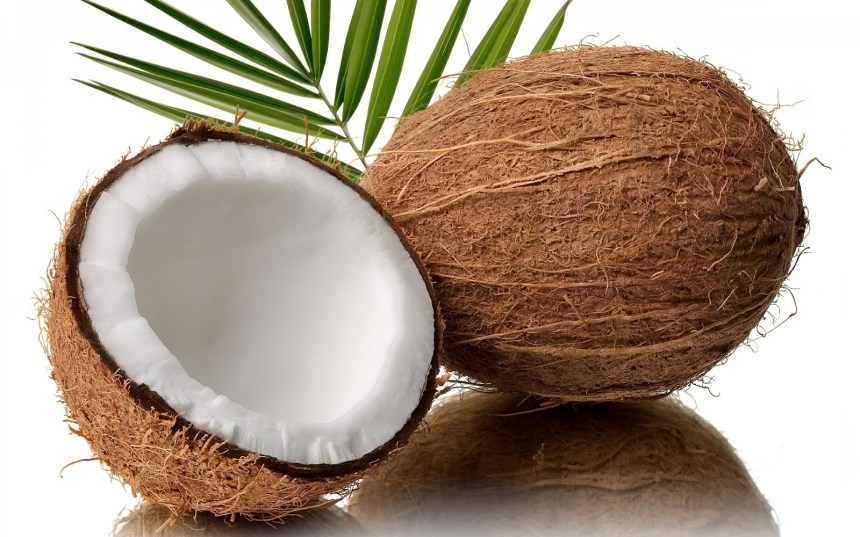 fresh-coconut-1920x1200-wallpaper-coco-.jpg