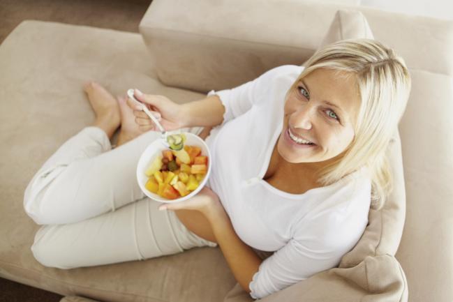 Remedios-naturales-para-aliviar-los-sintomas-de-la-menopausia-2