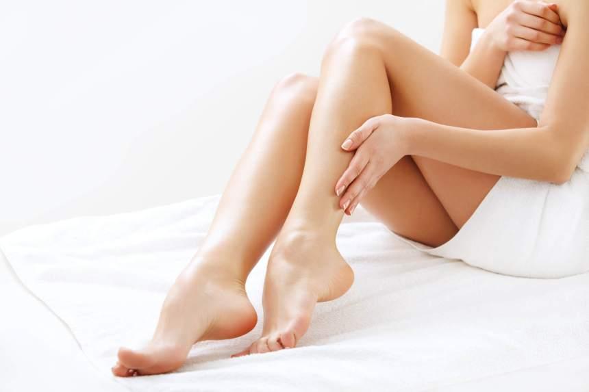 5-pasos-para-conseguir-unas-piernas-perfectas.jpg