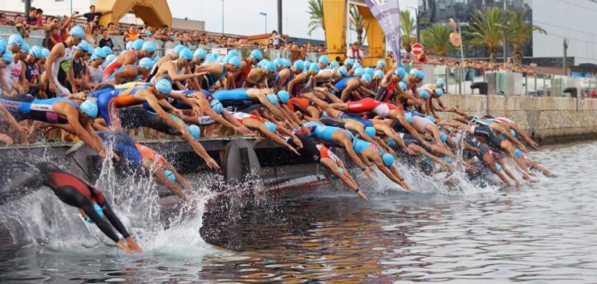 natacion-triatlon-tarragona